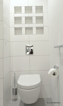 cubby holes, useful clarity