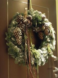Lone ornaments anyone?