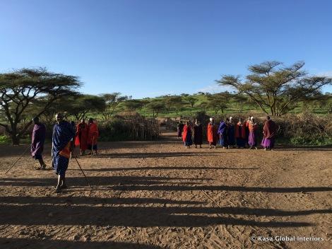 IMG_2845 Masai