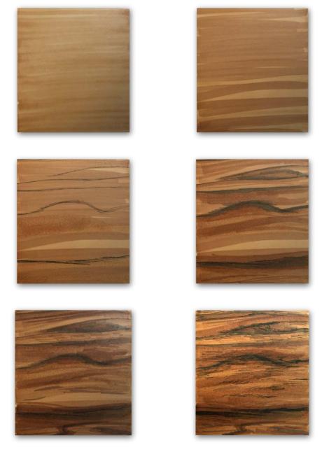 intermediate-steps-rosewood-santos