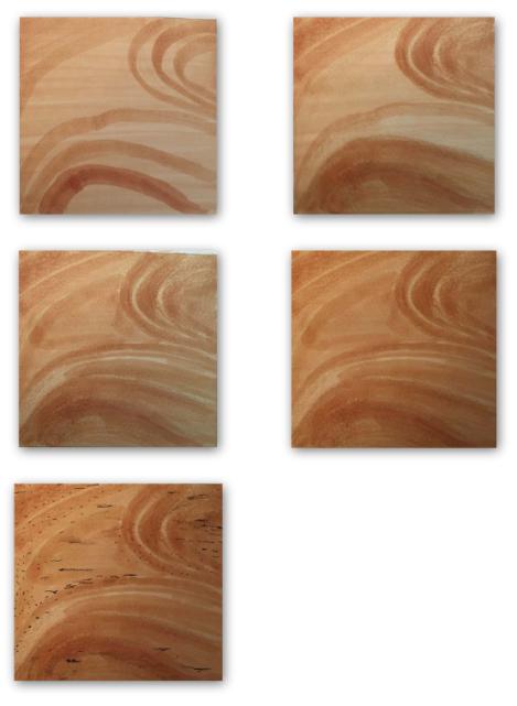 spanish-cedar-steps