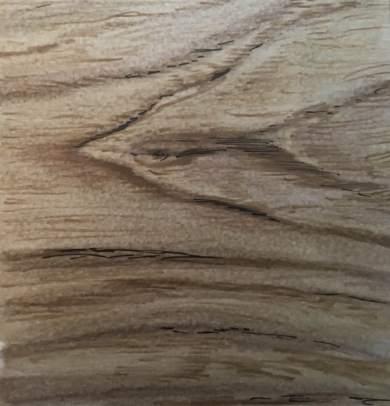 walnut-flat-cut