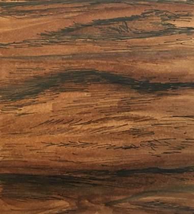 wood-rosewood-santos