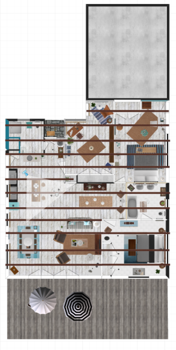 after-new-floorplan