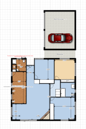 before-floorplan