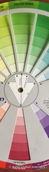 1-color-wheel-complementary-scheme