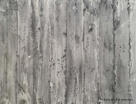 01-Concrete Formboard