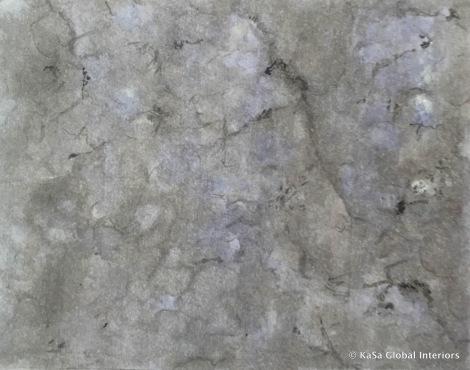 03-Concrete - cracked