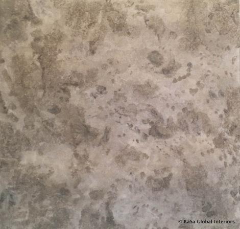 05-Concrete Flooring