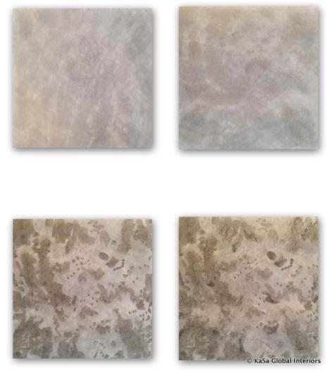 06-Concrete Flooring - steps
