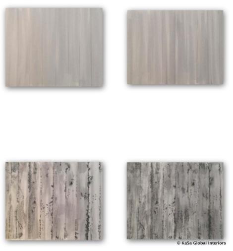 07-Concrete Form Board - steps