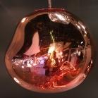 Tom Dixon's Melt Lamp