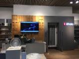 Iittala display