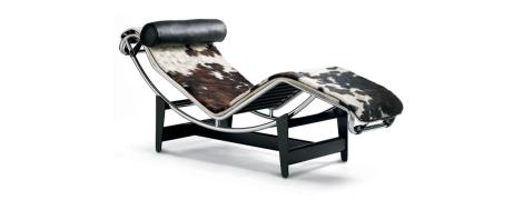 Chaise Longue - Cassina